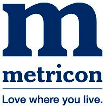 North Geelong also 554224297866114672 in addition Floor Plan as well Testimonials also Home Display. on metricon homes